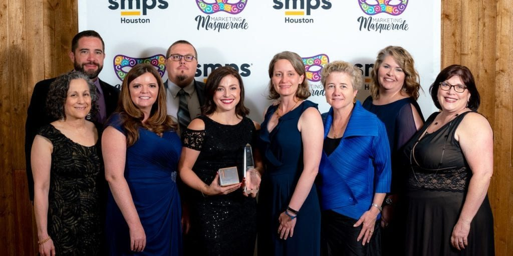 SMPS Gala 2019 - slyworks photography-168-(ZF-2331-62048-1-006)
